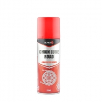 Nowax Chain Lube Road 200 мл cмазка для цепей