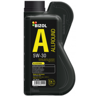 BIZOL Allround SAE 5W-30 1 литр